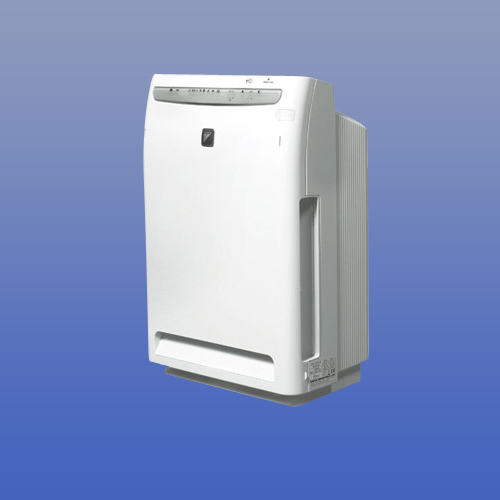 Daikin purificator de aer MC70