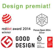 design-premiat-FTXJ-MW-bueno-tech.jpg