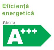 eficienta-energetica-FTXJ-MW-bueno-tech.jpg