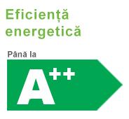 eficienta-energetica-FTXP-K3-bueno-tech.jpg