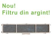 filtru-argint-FTXJ-MW-bueno-tech.jpg