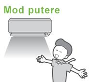 mod-putere-FTXP-K3-bueno-tech.jpg