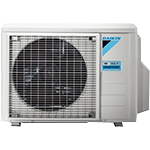 Daikin Multi split MXM